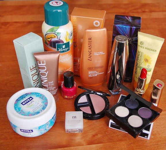 winnen-winactie-twitter-actie-facebook-beauty-goodie-pakket Win-actie! Beauty Box