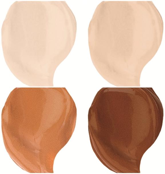 BB-cream-Availble-in-4-shades-sleek Sleek BB Cream 'be beautiful Blemish Balm'