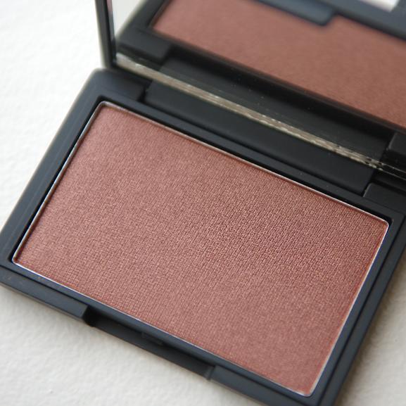 Sleek-limited-edition-honour-blush Sleek Blushes Honour & Rose Gold