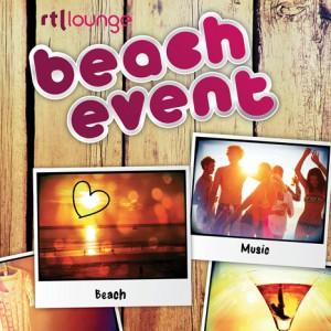 avatar-RTL-Lounge-Beach-event-300x300 Win! Kaarten voor de RTL Lounge Beach Event