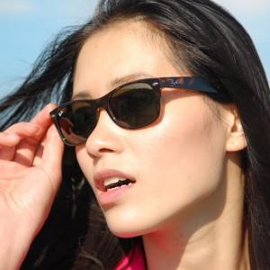 avatar-Sunglasses-RayBAn-My-Huong-Celebrity-Wayfarer-300x300 Shopping: Ray Ban Wayfarer