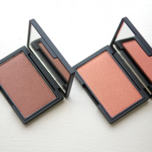 avatar-blushes-sleek-make-up-honour-swatch-review-rose-gold-musthave-300x300 Sleek Blushes Honour & Rose Gold