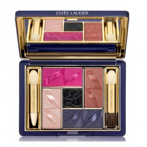 avatar-estee-lauder-make-up-2012-300x300 Musthave: Make-up herfst 2012