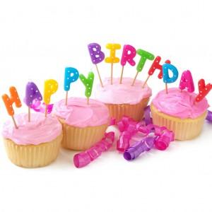 avatar-happy-birthday-300x300 Happy Birthday to me!