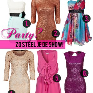 avatar-party-dress-cocktail-dress-300x300 Shopping: Party dress