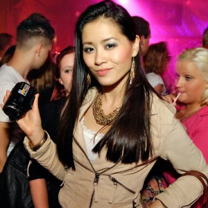 avatar-partylook-my-huong-300x300 VIDEO: Partylook in 5 minuten!