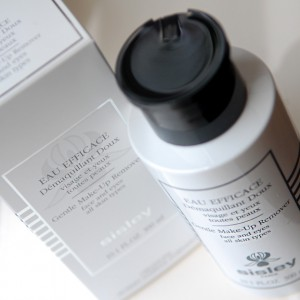 avatar-sisley-make-up-remover-face-and-eyes-300x300 Sisley Eau Efficace alles-in-een make-up-reiniger