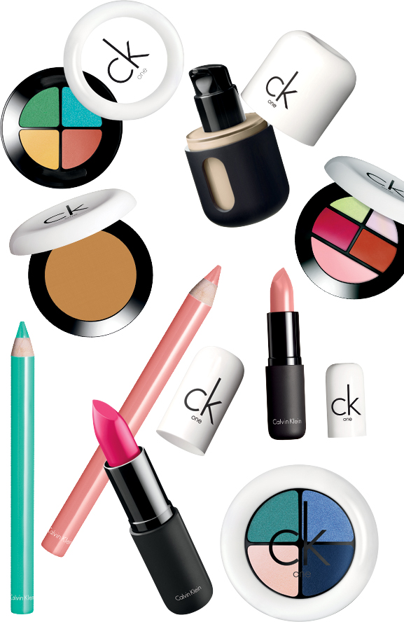 calvin-klein-make-up-2012-beauty-musthaves-douglas Calvin klein make-up