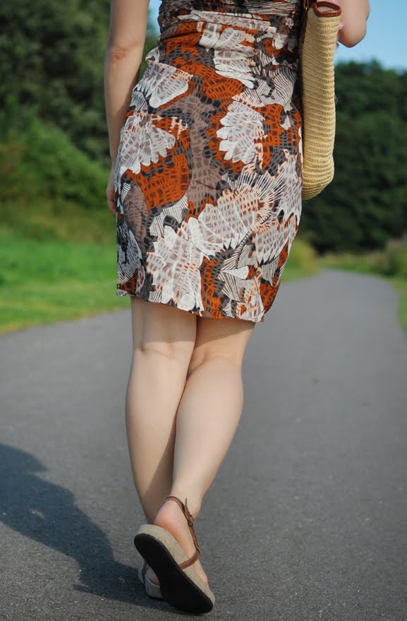 my-huong-back-look-outfit-fashion-blogger Outfit: Day at the beach