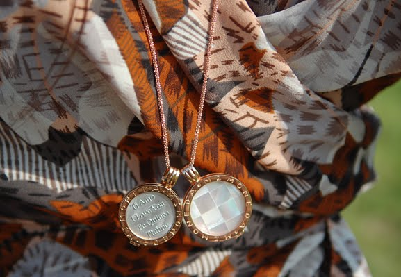 my-huong-jurk-zomer-mi-moneda Outfit: Day at the beach