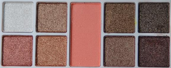 oogschaduw-kleuren-vera-valenti Vera Valenti Oogschaduw palette