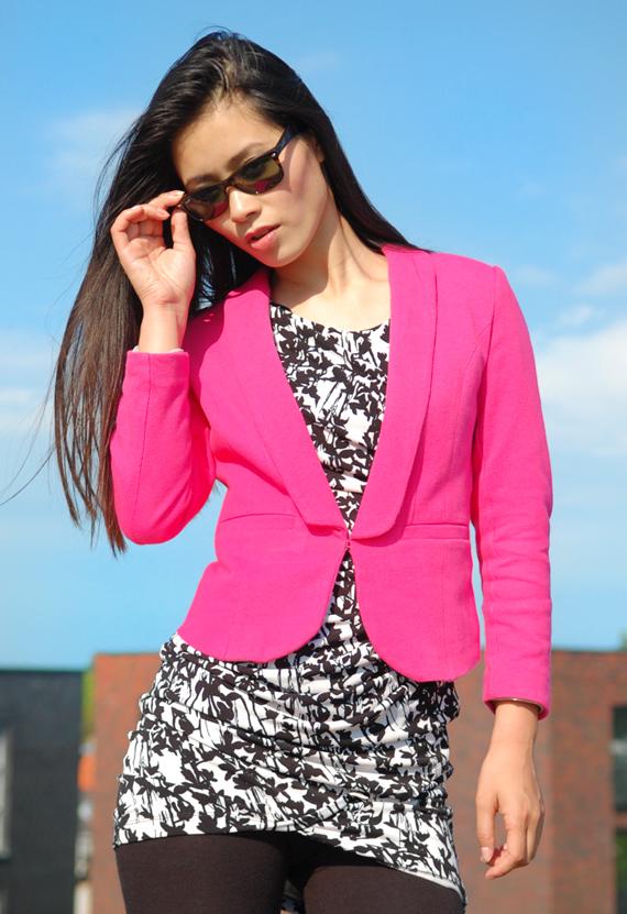 sunglasses-my-huong-rayban-wayfarer Shopping: Ray Ban Wayfarer