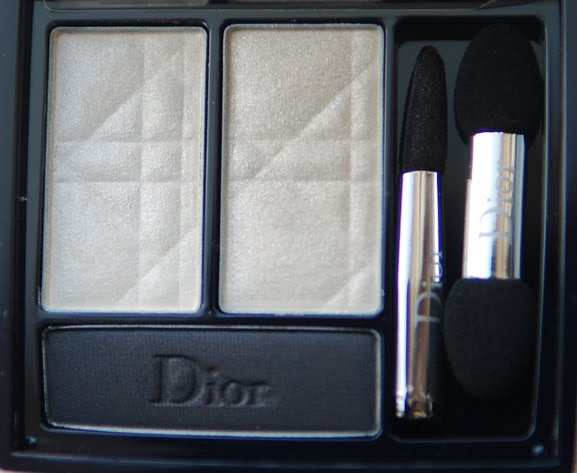 3couleurs-Glow-Dior-ivory-glow-swatch Dior Golden Golden Jungle Fall 2012