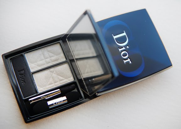 Dior-Glow-Jungle-Ivory-Glow-Couleurs Dior Golden Golden Jungle Fall 2012