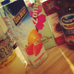 Instagram-coolbest-smoothie-drink-health-300x300 Diary: My life in Instagram pic's
