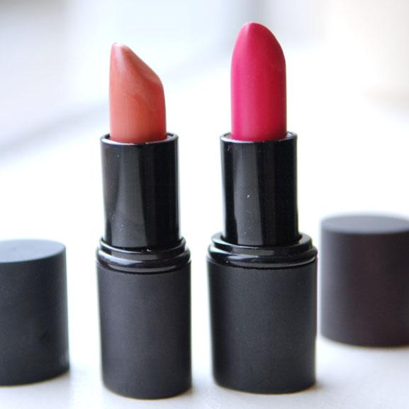 Sleek-lipstick-true-colours Sleek True Colour Lipsticks
