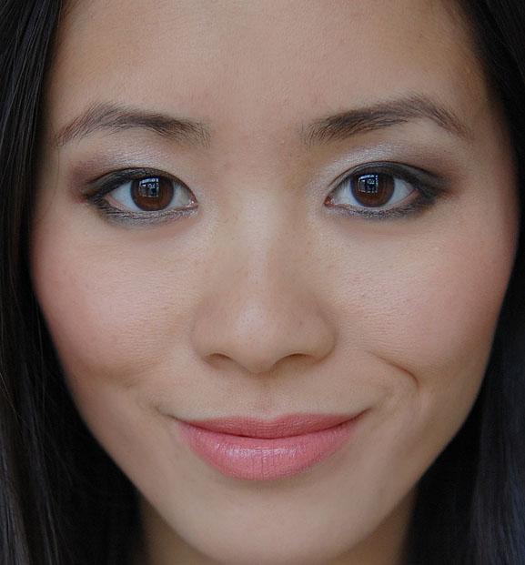 Sleek-look-sheen-barely-there-776 Sleek True Colour Lipsticks