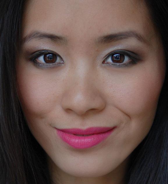 Sleek-my-huong-look-face-matte-lipstick-pink-freeze Sleek True Colour Lipsticks
