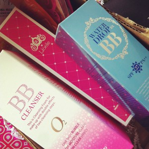 bb-cream-lioele-spf-bbcream-shop-aziatische-asian-girl-300x300 Diary: My life in Instagram pic's