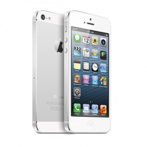 iphone-5-white-edition-musthave-300x300 Musthave? iPhone5