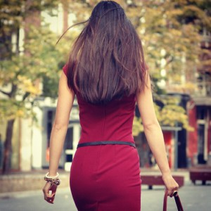 ombre-hair-252C-look-outfit-252C-back-girl-252C-jpg-300x300 Diary: My life in Instagram pic's