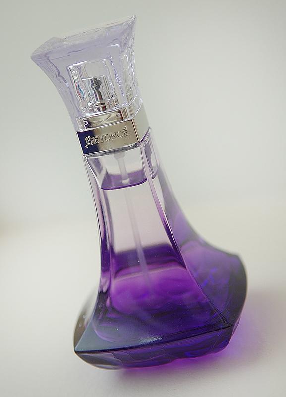 parfum-beyonce-parfum-midnight-heat Beyoncé Midnight Heat