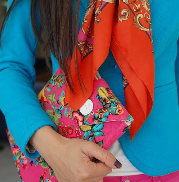 sac-colore-ipad-case-orchid-my-huong Fashionable tablet & telefoonhoesje van Sac Coloré