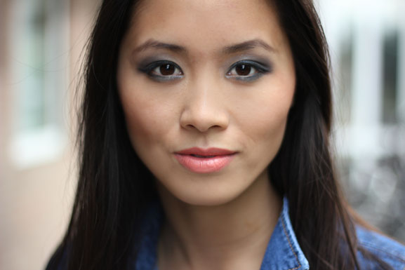 sleek-make-up-lipstick Sleek True Colour Lipsticks