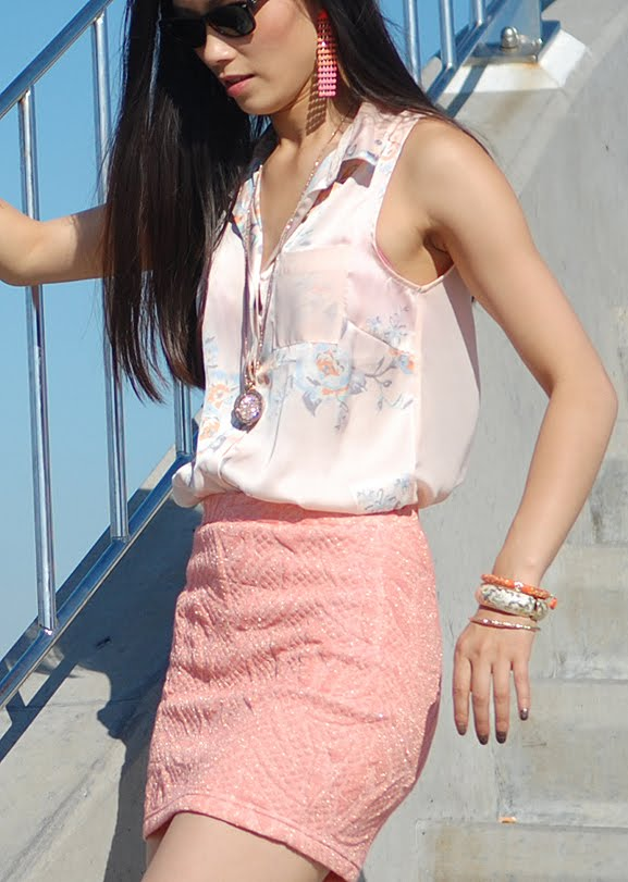 zoom-outfit-my-huong-harlingen-sun-city Outfit Go peachy