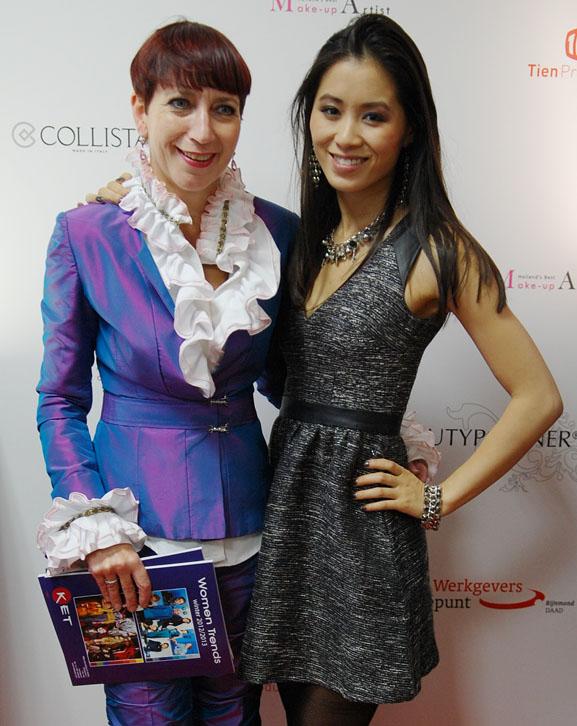 10-carla-van-puttelaar-vakblad-stijl-kleur- EVENT: Holland Best Make-up Artist 2012 finale