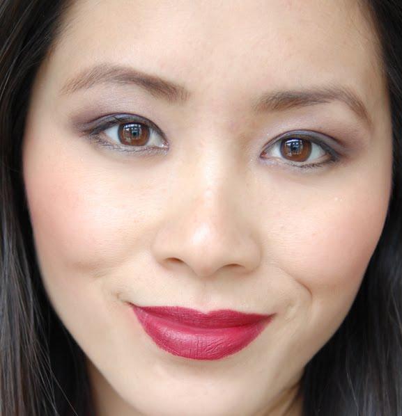 107-rimmel-london-matte-lipstick-kate-moss Rimmel Kate Moss Lasting Finish Matte Lipstick