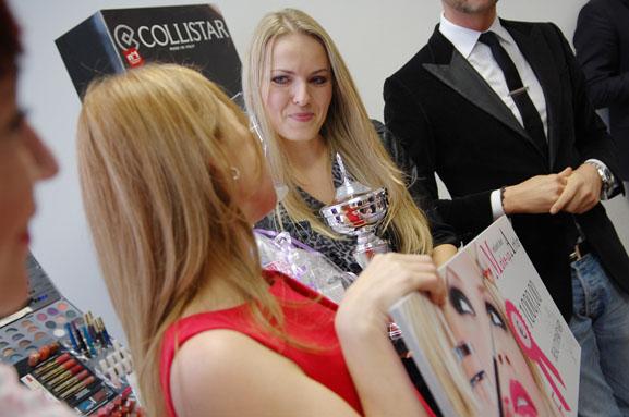 4-holland-best-make-up-artist-winnaar EVENT: Holland Best Make-up Artist 2012 finale