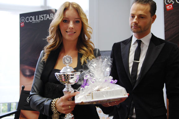 8-hbma-fred-van-leer-winnaar-2012-2e EVENT: Holland Best Make-up Artist 2012 finale