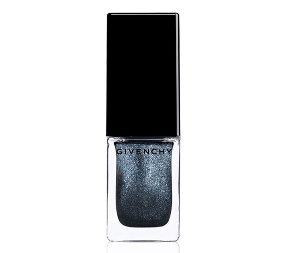 Givenchy-kerstcollectie-Vernis-please Givenchy Contes de Noël Christmas 2012 collection