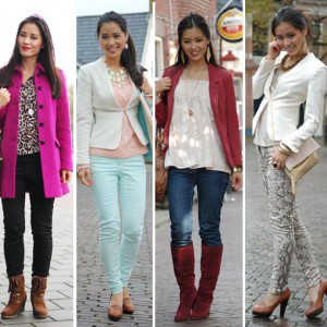 My-Huong-outfits-for-7-days-of-fashion-looks-outfit-300x300 My outfits for 7 days
