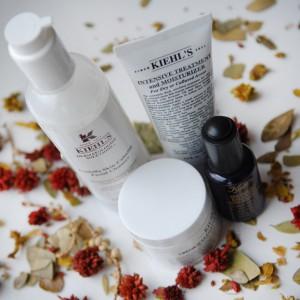 Thumbnail-kiehls-huidverzorging-winter-300x300 Kiehl's huidverzorging voor de winter!