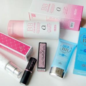 bb-cream-shop-skin79-lioela-beyond-the-solution-300x300 Aziatische make-up: Lioele BB creams, lipstick & BB Cleanser Skin 79