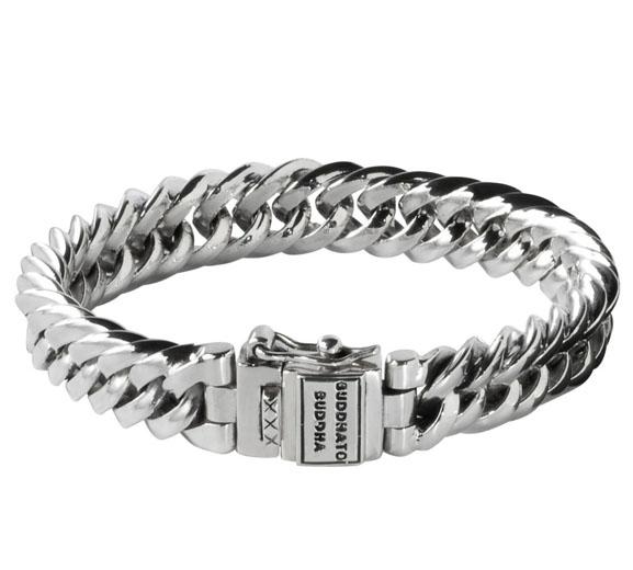 buddha-to-buddha-armband Shoppen: Sieraden