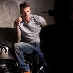 david-beckham-the-essence-backstage-shoot-300x300 David Beckham The Essence