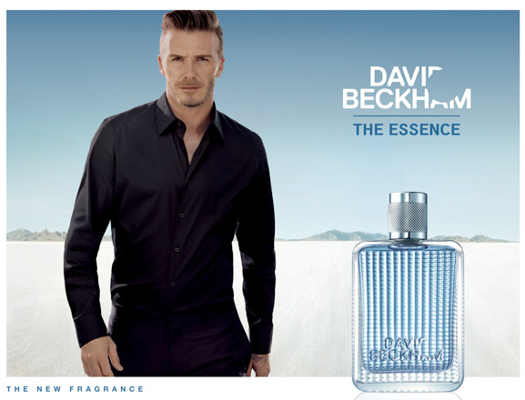 david-beckham-the-essence-campagne-shoot David Beckham The Essence