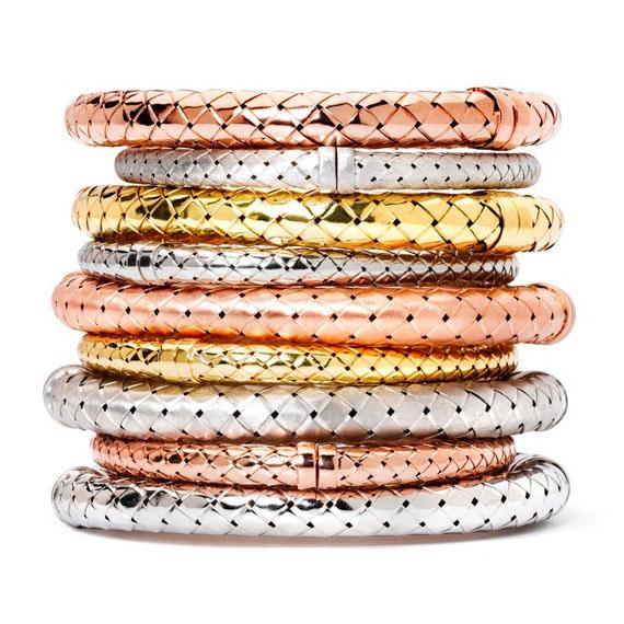 dji-dji-armbanden Shoppen: Sieraden