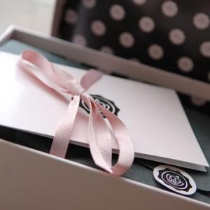 glossybox-oktober-2012-300x300 VIDEO: Unboxing Glossybox oktober 2012