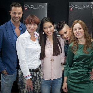hbma-my-huong-wendy-buiter-fred-van-der-leer-malika-van-der-plast-beauty-300x300 EVENT: Holland's best make-up artist