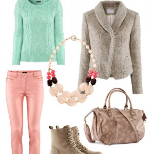 herfstoutfit-trend-hm-pick-by-my-huong-thebeautymusthaves-300x300 5x Herfstoutfits H&M