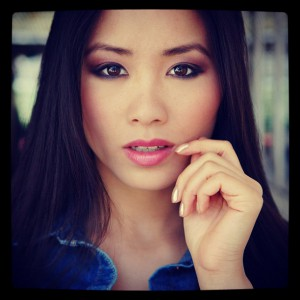 my-huong-face-of-the-day-300x300 Instabeauty of the week!