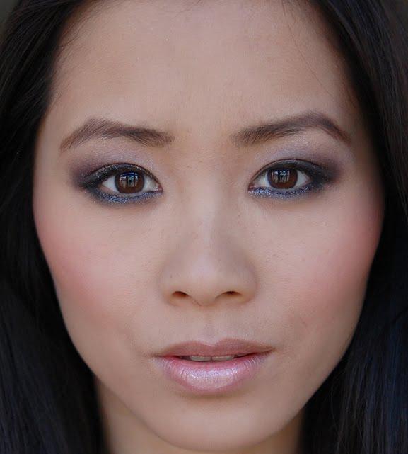 my-huong-guerlain-kiss-kiss-gloss Guerlain Make-up Herfstcollectie 2012
