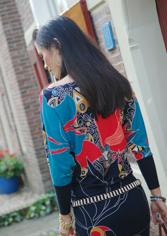my-huong-look-back-drylst Outfit: French connection