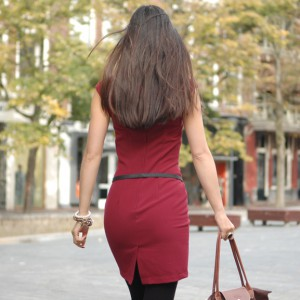 my-huong-look-bordeaux-rood-outfit-herfst-longchamp-300x300 Outfit: Style in Burgundy