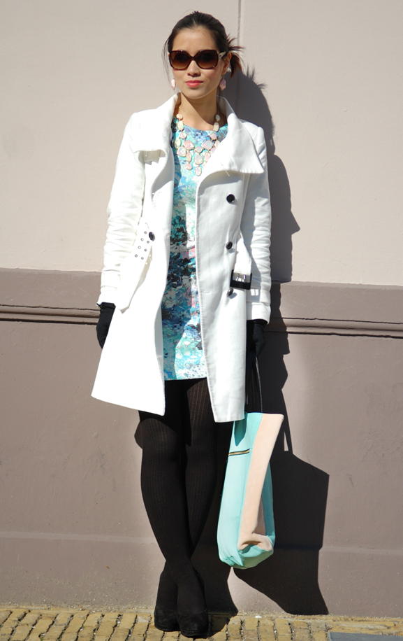 my-huong-pastel-print-outit-autumn Outfit: pastel flower love