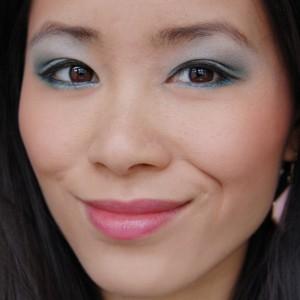 thumbnail-pastel-ooglook-video-my-huong-300x300 VIDEO: Pastel blauwe ooglook